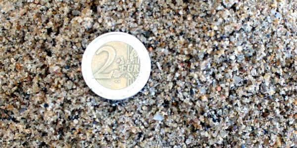 Areia do Tejo (2)